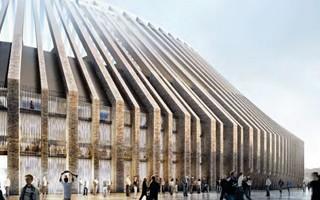 Will Chelsea's lavish new stadium development ever go ahead?
