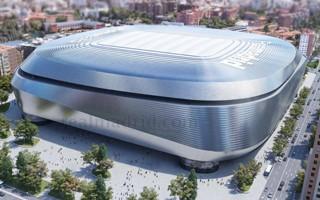 Madrid: Debt increase secured, revamp to begin