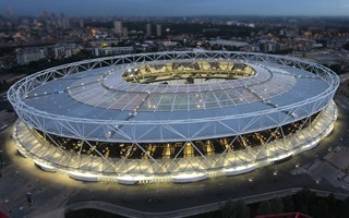 London: Taxpayers' costly ordeal with London Stadium