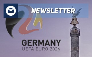 StadiumDB Newsletter: Issue 61 - From Germany 2024 to... Germany