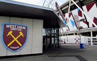 London: West Ham would gladly buy London Stadium, but...