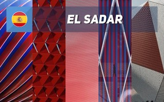 New designs: Osasuna socios to select the winner