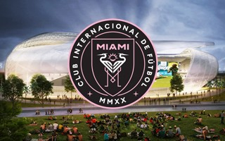 Miami: Beckham scores referendum victory