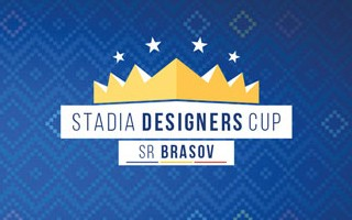 Stadia Designers Cup: Which stadium would best fit in Brasov?