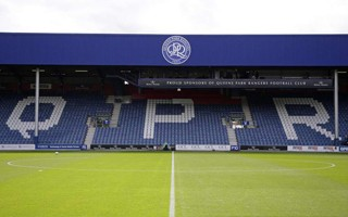 London: QPR magic not working on council