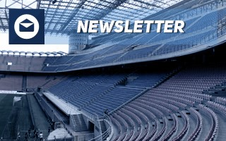 StadiumDB Newsletter: Issue 65 - Last week in headlines