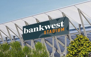Sydney: Bankwest gets naming rights of new Parramatta stadium