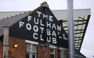 London: Fulham announce capacity cut for 2 seasons