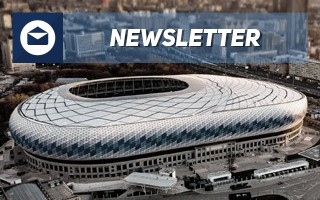 StadiumDB Newsletter: Issue 66 - let the competition begin