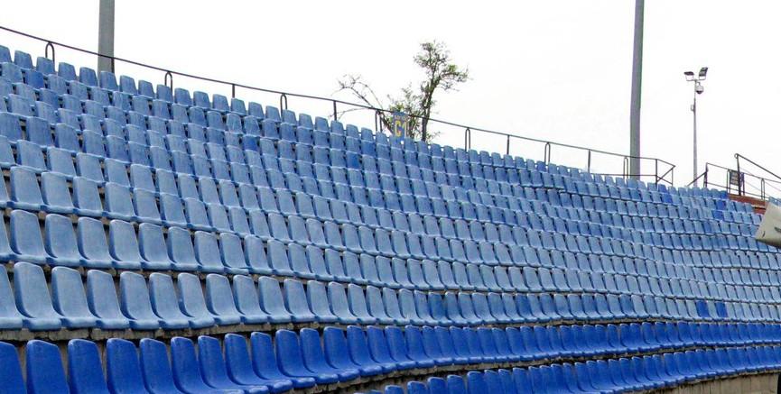 Stadion Motoru Lublin