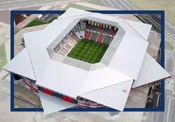 Diyarbakır Stadyumu