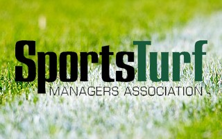 USA: Sports Turf Managers Association enjoys successful 30th Annual Conference & Exhibition