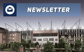 StadiumDB Newsletter: Issue 69 - 6,000 votes so far, here's more