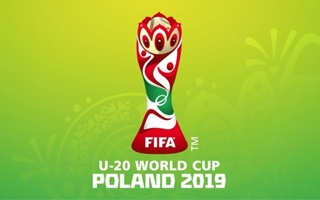 U20 World Cup: No tickets over €10
