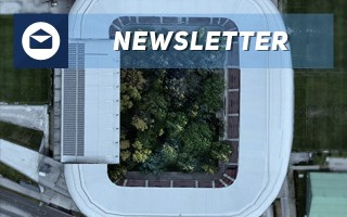 StadiumDB Newsletter: Issue 70 - Final week approaching!