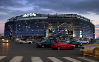 USA: K-pop craze breaks MetLife Stadium, things are good