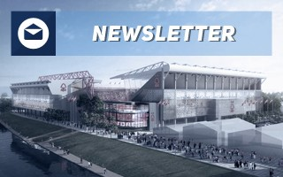 StadiumDB Newsletter: Issue 72 - Popular Vote over, what's next