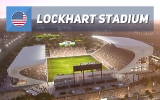 New design: The other Lockhart Stadium