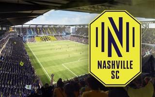 USA: Nashville stadium update – renders and timeline