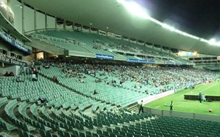 Sydney: Was the public misled to support Allianz Stadium demolition?