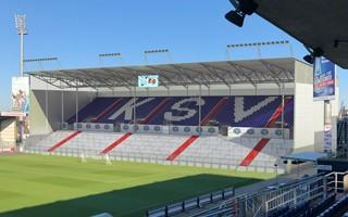 Germany: Expansion in Kiel moving towards finish line