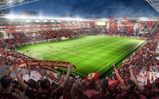 MLS expansion: Will Sacramento snap expansion from St. Louis?