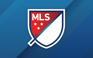 MLS expansion: Two more spots open for new teams