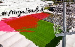 #MisjaStadion: #51-60, from Rzeszów to Stargard