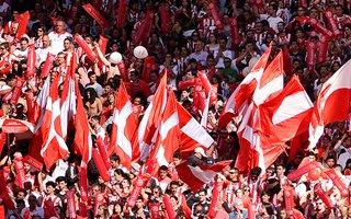 Argentina: Verón announces opening for Estudiantes