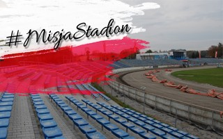 #Misja Stadion: 71-75, from Białobrzegi do Sędziszów