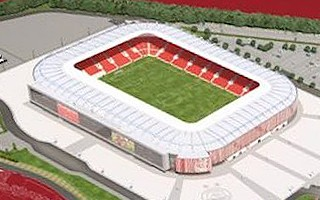 Aberdeen: Higher cost of Kingsford complex confirmed