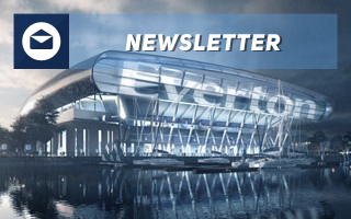 StadiumDB Newsletter: Issue 78 - Cup finals and U20 World Cup