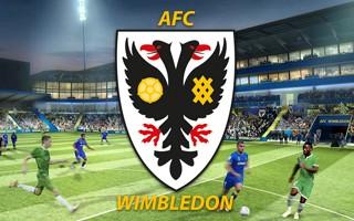 London: Wimbledon launch stadium crowdfunding