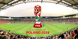 2019 FIFA U20 World Cup: Not that big of a tournament