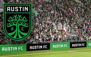 Texas: Austin FC break record for season ticket interest