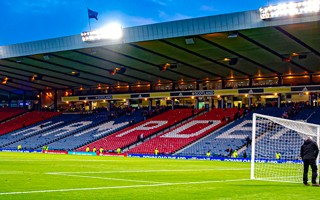 Glasgow: Hampden officially sold to SFA