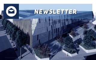 StadiumDB Newsletter: Issue 79 - San Siro and Atalanta most read