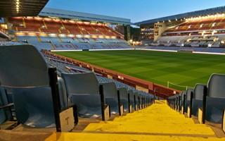 Birmingham: Aston Villa's troubling stadium sale