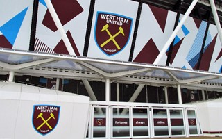 London: Newham still hiccups after London Stadium