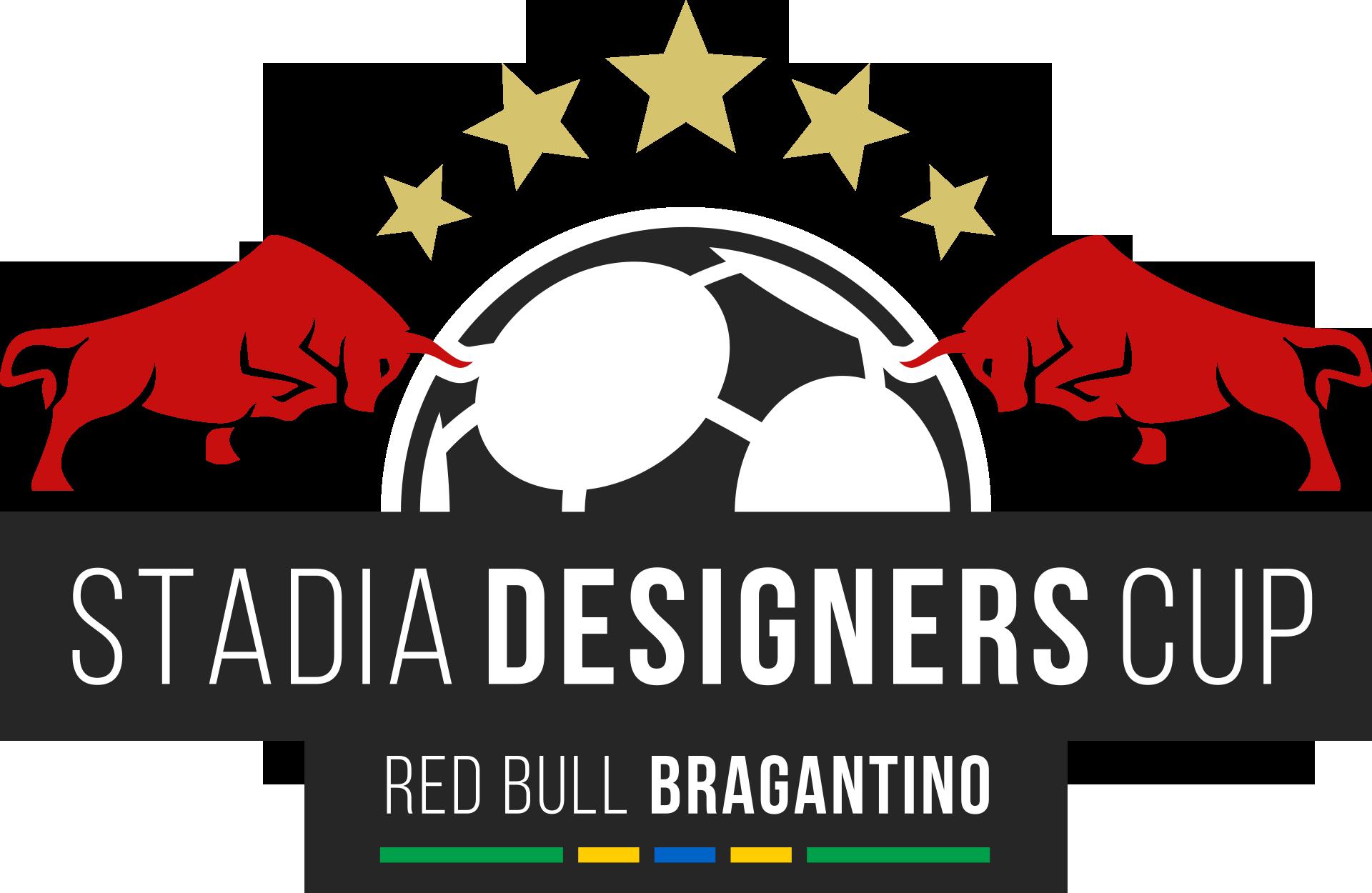 Stadia Designers Cup