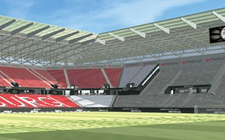 Germany: SC Freiburg gives fans an ultra-detailed preview