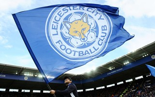 Leicester: LCFC hire Legends to plan stadium expansion