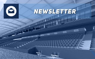 StadiumDB Newsletter: Issue 83 - Wimbledon and Freiburg push forward