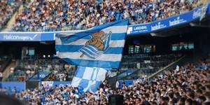 San Sebastian: New Anoeta officially opened