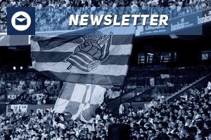 StadiumDB Newsletter: Issue 84 - San Sebastian, Barcelona and more