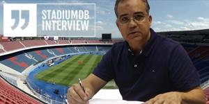 StadiumDB Interview: La Nueva Olla can grow even more!