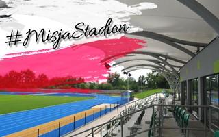 #MisjaStadion: 91-95 – From Świdnica to Orzeł Łódź