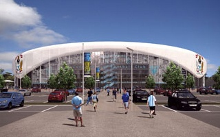 England: What's Coventry City up to this time?