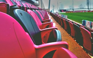 4 things to do on your stadium visit