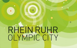 2032 Olympics: What should be the main stadium for Rhine-Ruhr?